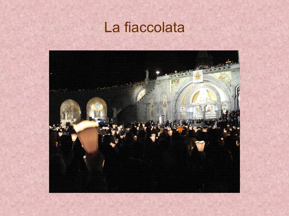 Arrivederci… Con questa immagine dellinterno della cattedrale di Tarragona si conclude il lungo itinerario spagnolo Hasta la vista…