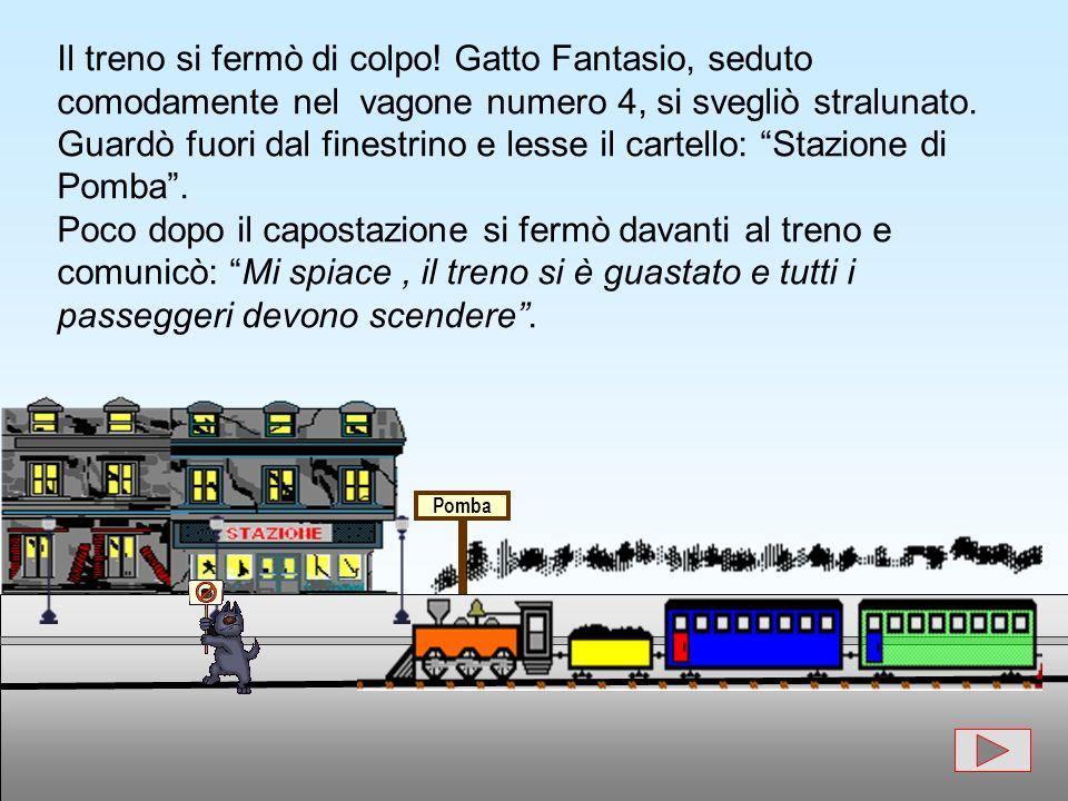 Scuola Media Statale Giuseppe Garibaldi Palermo Ano scolastico 2006/07 La 2^G presenta