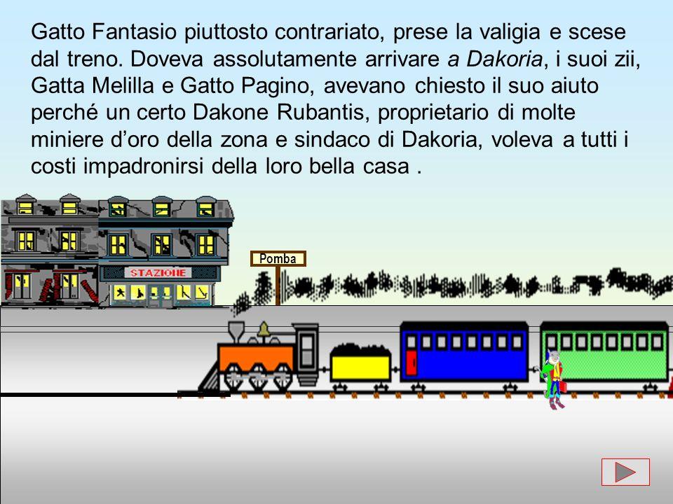 Questo multimediale è stato realizzato da: Giacomo Busalacchi, Alessandro Gulino, Noemi Pipitone, Gabriele Vannini, Luca Zangara.