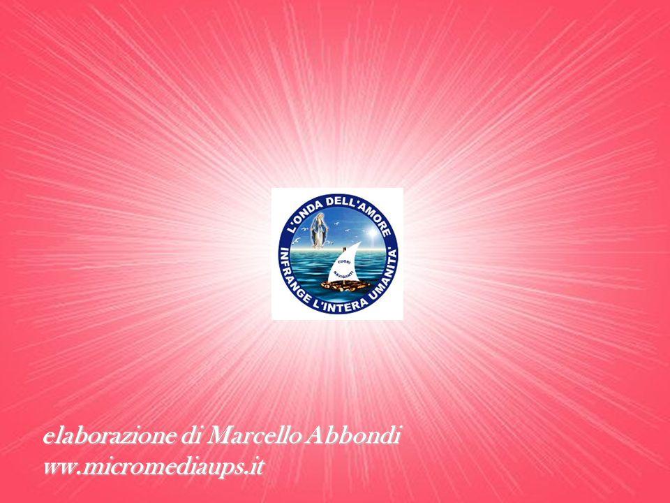 elaborazione di Marcello Abbondi ww.micromediaups.it