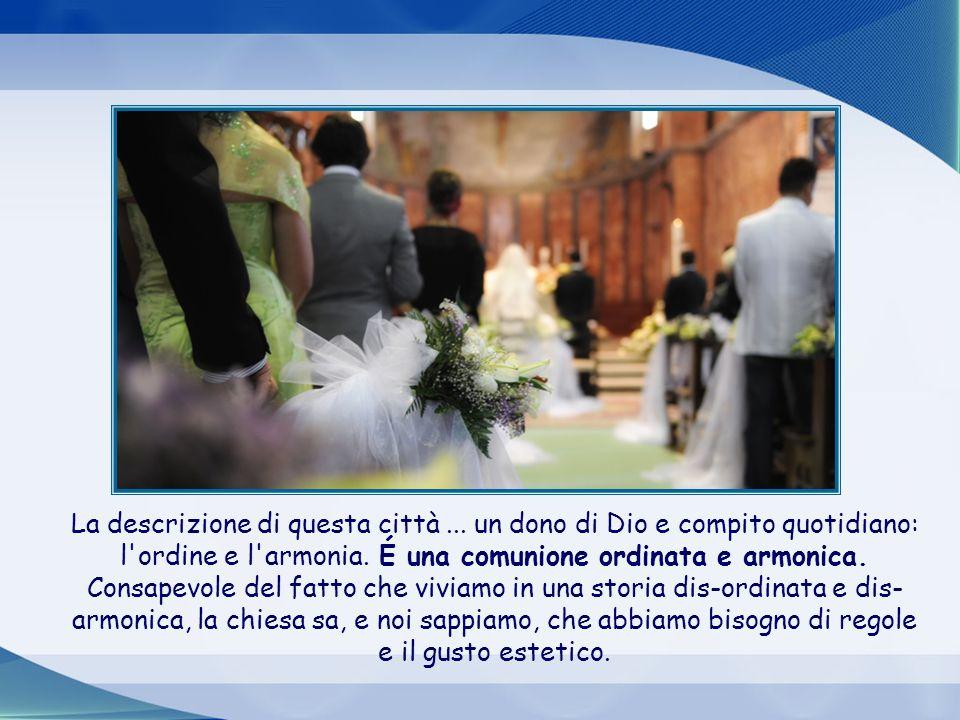 Il nuovo papa, Angelo Scola e i preti suoi collaboratori, il parroco… Sono i successori degli Apostoli, con il loro carattere, le loro virtù e i loro