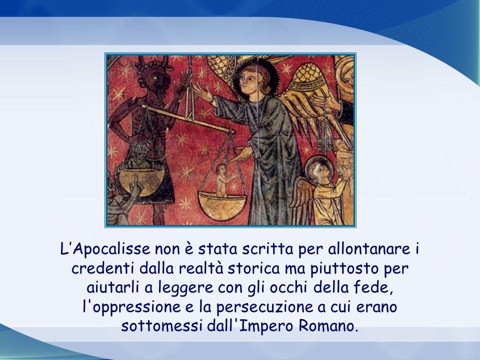 Nel 2002 in una meditazione, lallora card.Ratzinger citó le parole di Fyodor M.