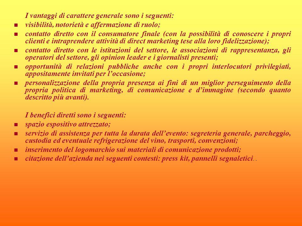 Dal 2 al 4 giugno 2006 Spoleto ha ospitato la seconda edizione di Vini nel Mondo , la manifestazione promossa dall Associazione Arte, Gusto e Cultura e patrocinata dal Ministero delle politiche agricole, alimentari e forestali e dedicata alla celebrazione dell eccellenza dell enologia italiana, tra atre, gusto e cultura.