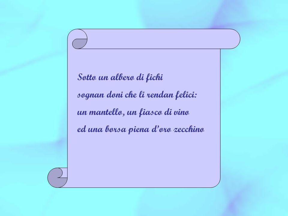 "Assez SCUOLA ELEMENTARE"" Aronne Cavicchi"" - ppt scaricare RH14"