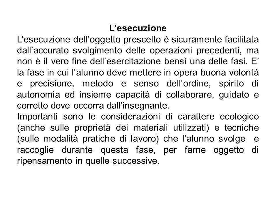 Classi: IIB e IVC Anno scolastico: 2007/08 Insegnanti: Nadia Pelà e Cristina Bartesaghi
