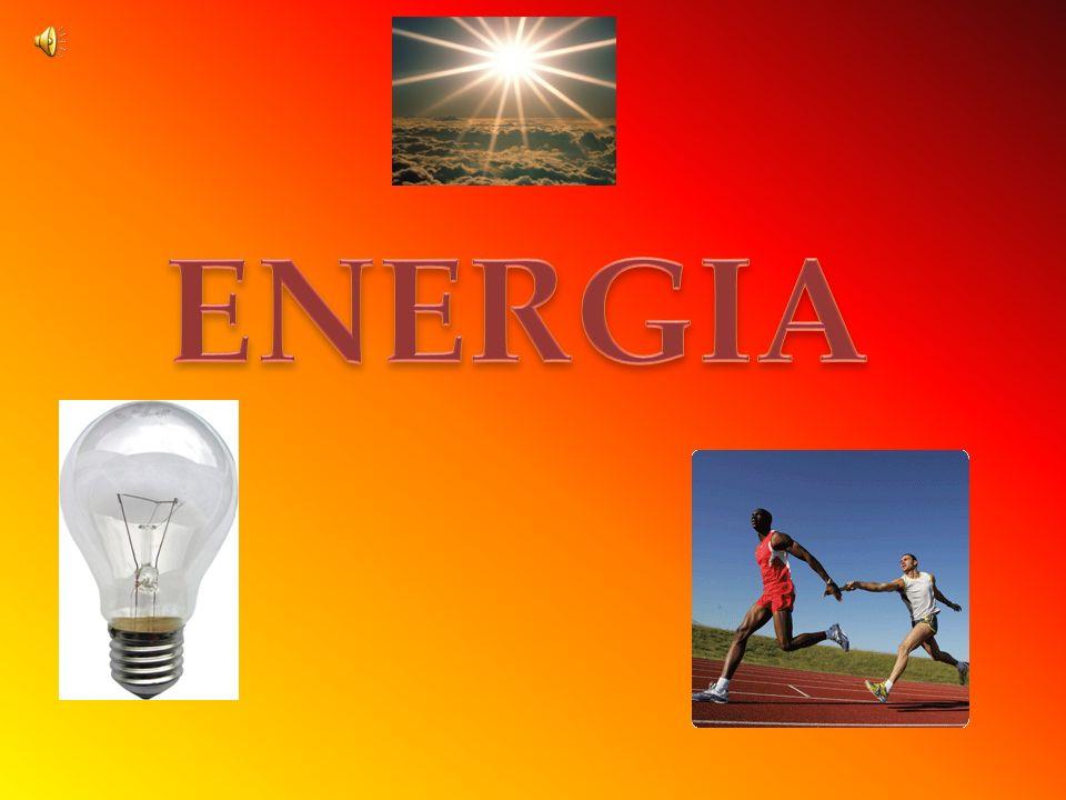 Per questo motivo è importante che ognuno faccia la sua parte sia nel risparmiare energia nel proprio quotidiano sia nel promuovere associazioni che da tempo si impegnano a informare ciascuno dellesistenza del rischio dellesaurimento di energie non rinnovabili.