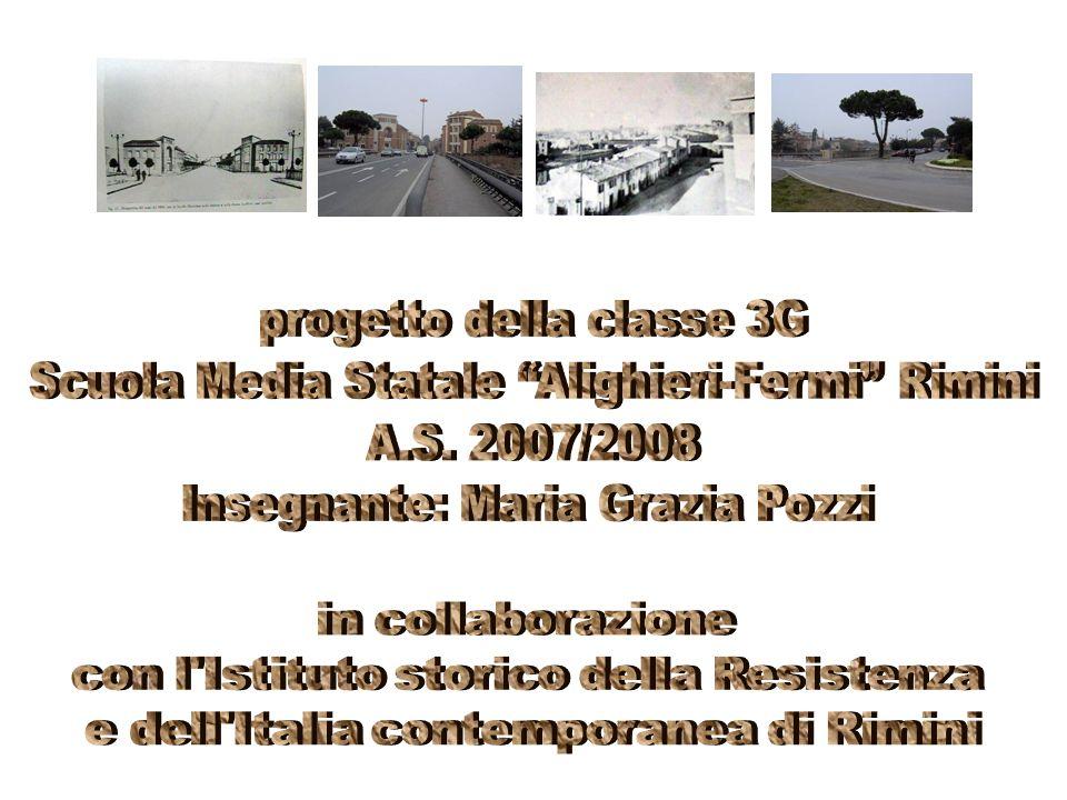 1938: LEGGI RAZZIALI Il regime vuole difendere il popolo italiano dall inquinamento con altre razze che non possono vantare la NOBILE DISCENDENZA LATINA
