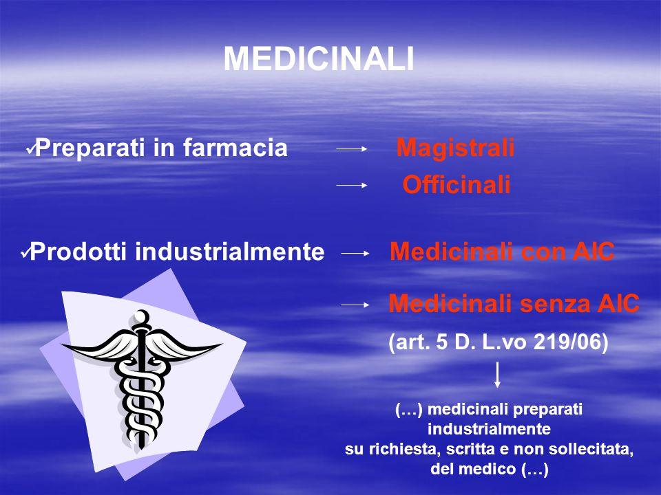 GAS MEDICINALI Lunica normativa che dava una definizione di gas medicinale era la Farmacopea Ufficiale.