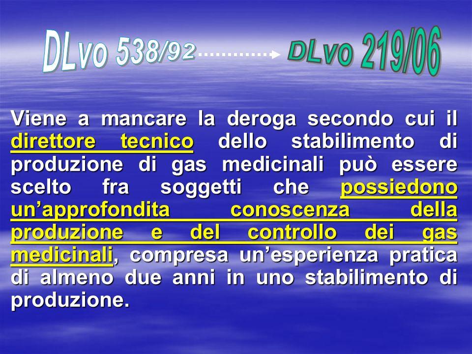 DECRETO LEGISLATIVO 24 aprile 2006, n.