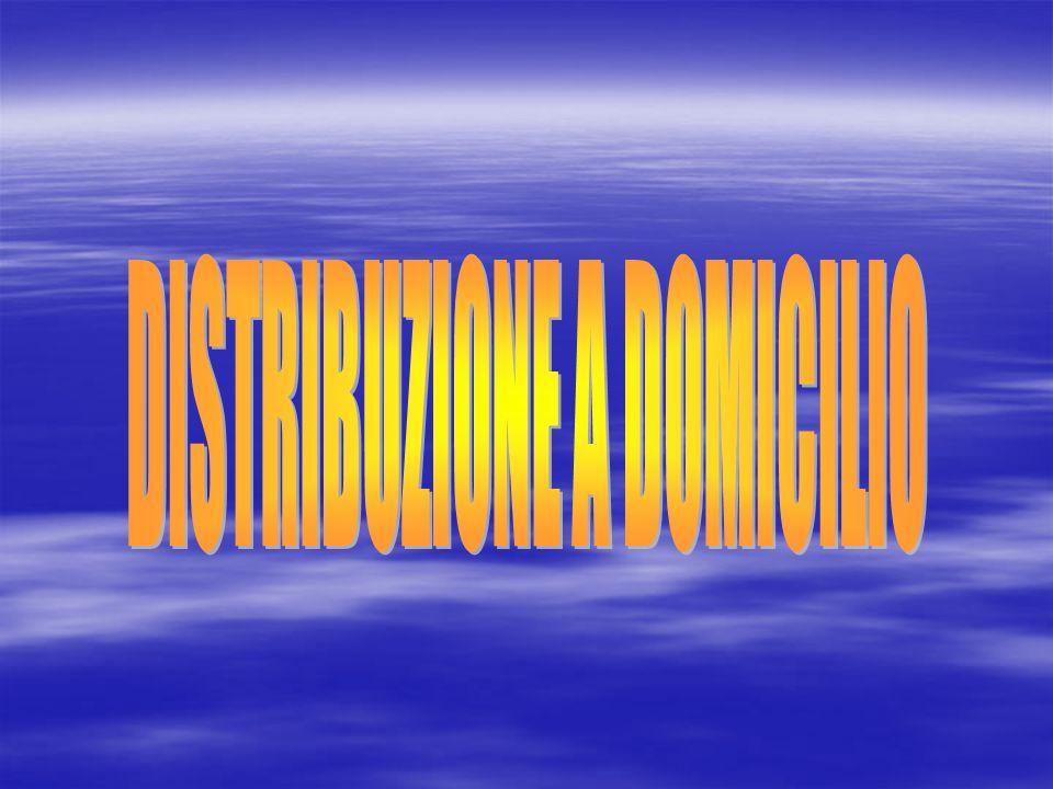 DECRETO LEGISLATIVO 30 dicembre 1992, n.538 Art.