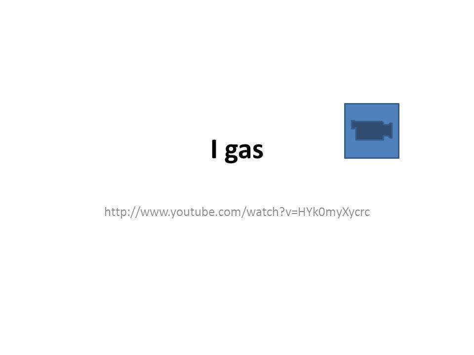 I gas http://www.youtube.com/watch?v=HYk0myXycrc