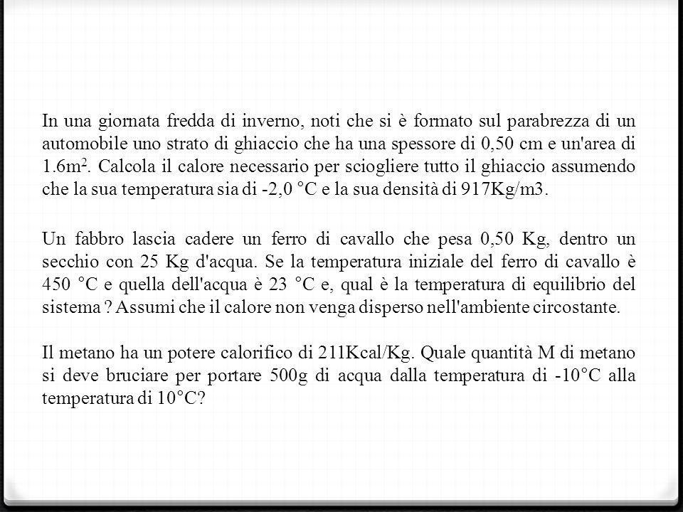 19 settembre 2011Precorso di Fisica - Prof.