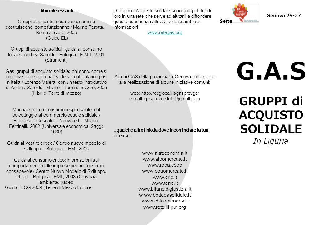 ... libri interessanti.... Gruppi d'acquisto: cosa sono, come si costituiscono, come funzionano / Marino Perotta. - Roma :Lavoro, 2005 (Guide EL) Grup
