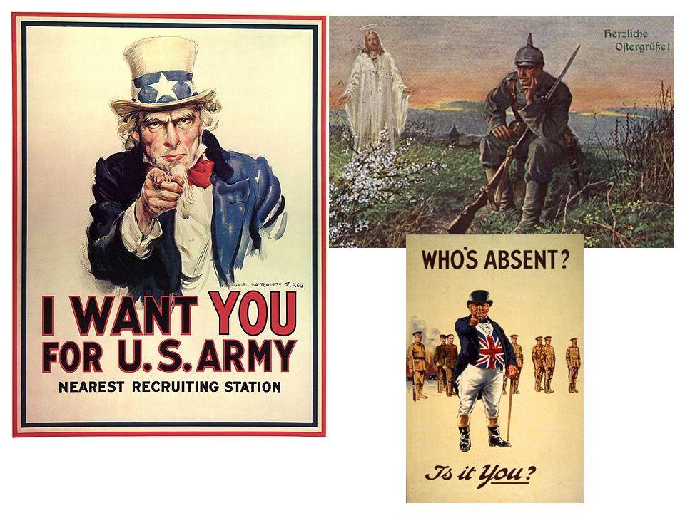 LA GRANDE GUERRA Meritò la definizione di Grande Guerra perché: coinvolse molte potenze mondiali per i costi umani: 8.500.000 morti, 21.000.000 prigionieri, 4.000.000 vedove, 8.000.000 orfani.