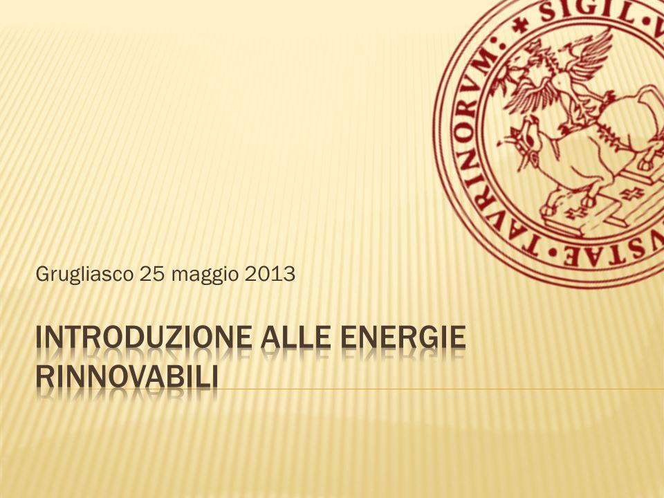 FonteRinnovabileAssimilata Geotermico224 Idroelettrico203 Eolico196 Solare0,04 Inceneritori1136 Rifiuti di cicli industriali2180 Combustibili fossili2182 TOTALE 6225498