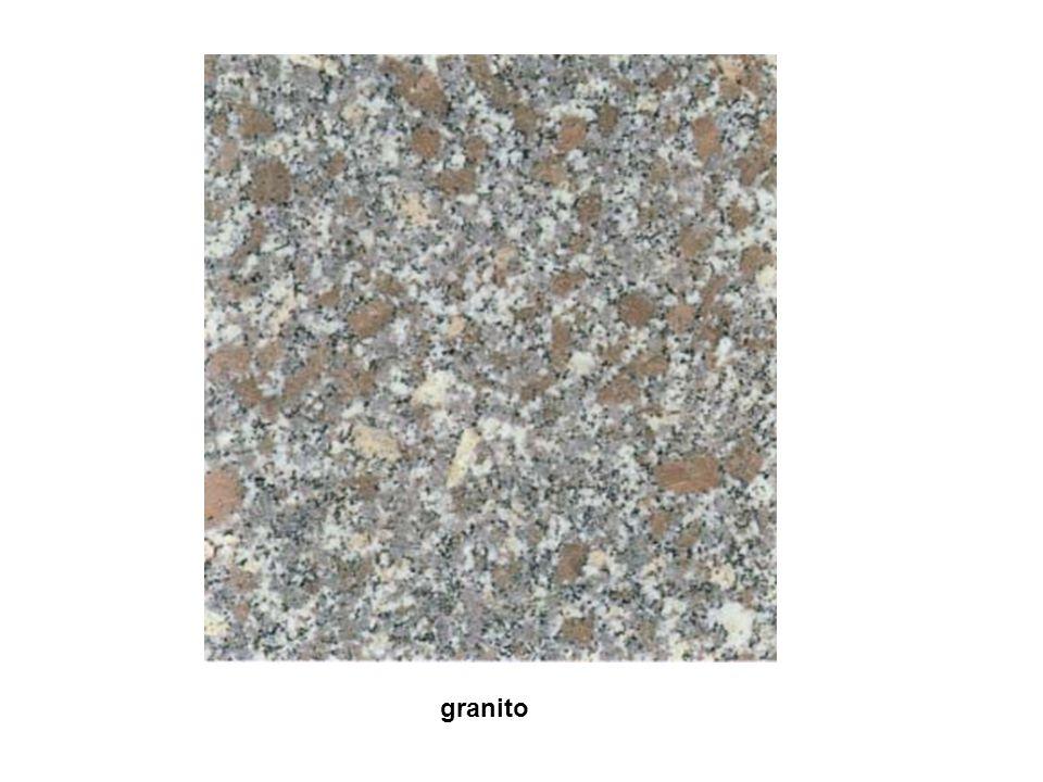 Astenosfera e magma in risalita nella crosta litosferica Serie stratificata nella crosta litosferica Un magma in risalita si introduce negli strati sovrastanti, si ferma, si raffredda lentamente, solidifica entro gli strati in presenza di gas mineralizzatori originando roccia intrusiva completamente cristallizata