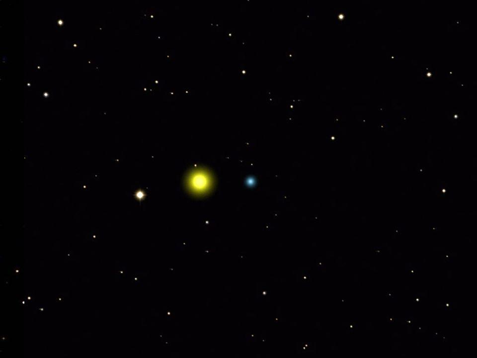 Pulsar X in Sistemi Binari In un sistema binario come Cen X3 una pulsar ruota attorno ad una stella eclissandosi a vicenda - Trasferimento di massa tramite disco di accrescimento - Produzione di raggi X nel plasma vicino alla superficie della stella di neutroni