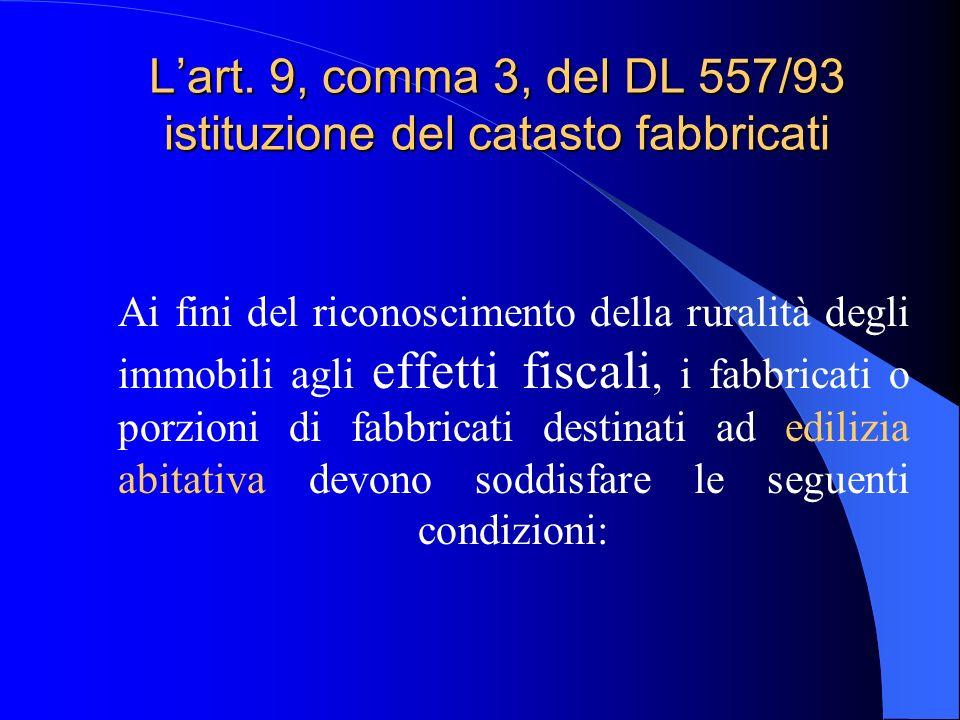 Articolo 32 (ex 29) D.P.R.n.