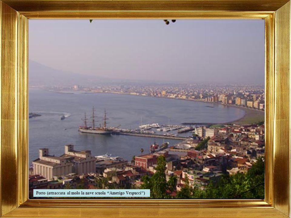 Batiscafo Trieste (1953)
