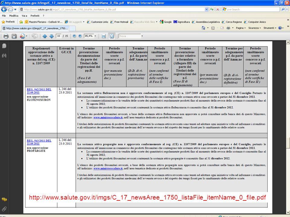 http://www.salute.gov.it/imgs/C_17_newsAree_1750_listaFile_itemName_0_file.pdf