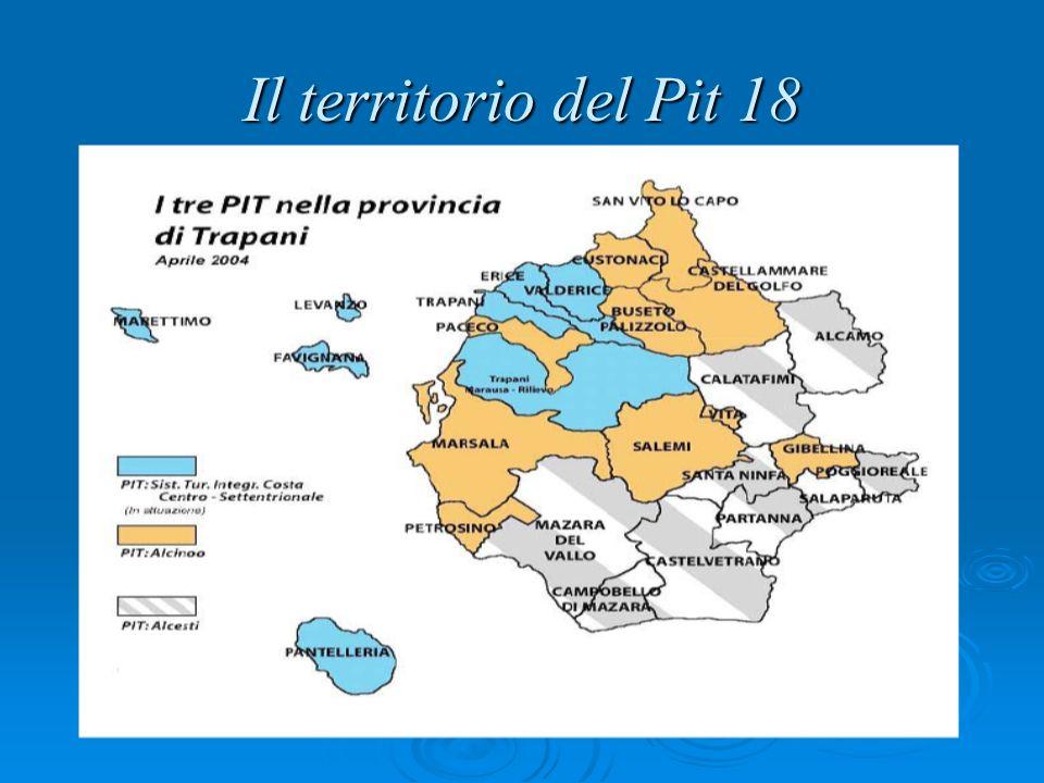Sale Artigianale Marino DOP/2 Sale Artigianale Marino DOP/2 La produzione avviene durante il periodo estivo, in particolare nei mesi di luglio e agosto.