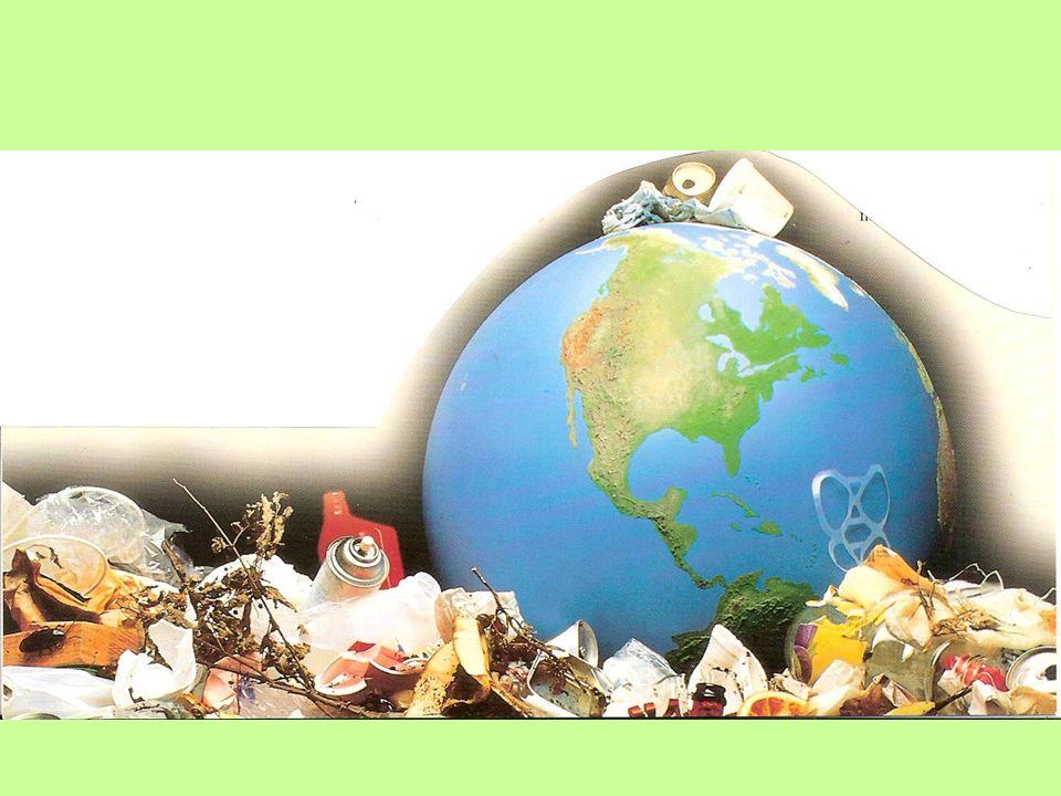 DISINFECTANT Pulisce e disinfetta,può essere usato nelle abitazioni,negli ospedali e nelle fabbriche.