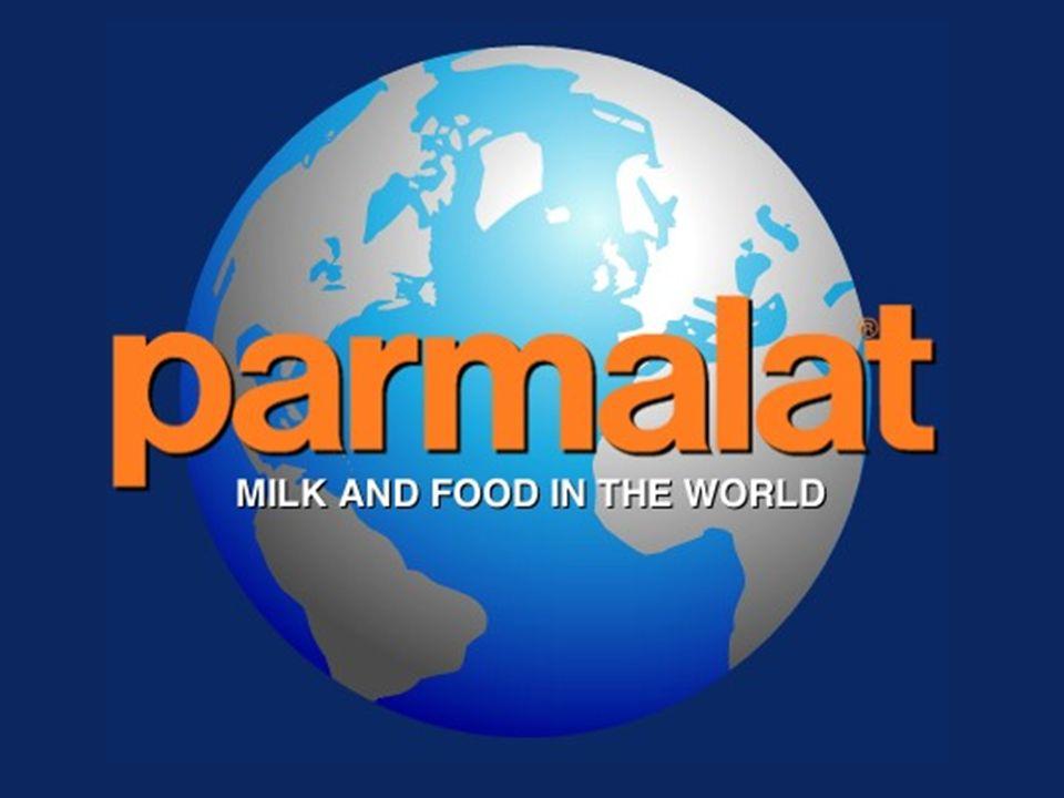 Indirizzo Sede della ditta: Parmalat spa Via Oreste Grassi, 22-26 I 43044 COLLECCHIO (PR) Telefono: +39 0521 8081 Fax: +39 0521 808322 Sito internet: www.parmalat.net