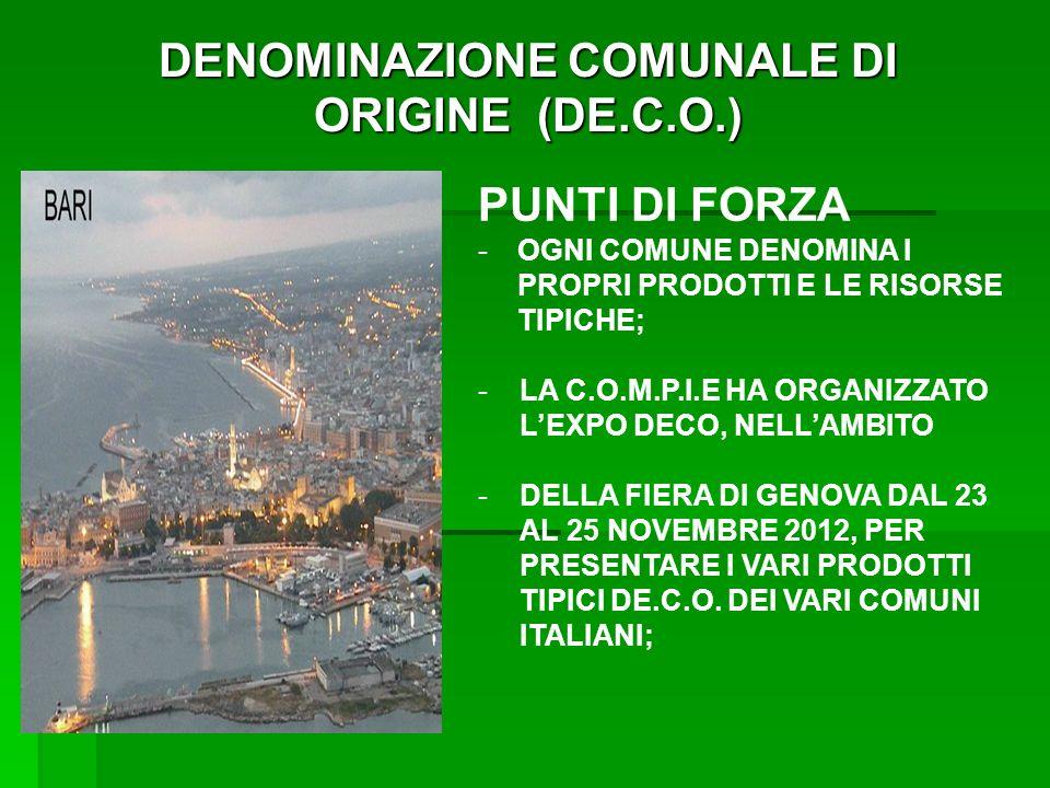 Parole chiave - Freschezza - Direttamente nella tua Città FRESCO ITALIANO accorcia le distanze dal campo allo scaffale