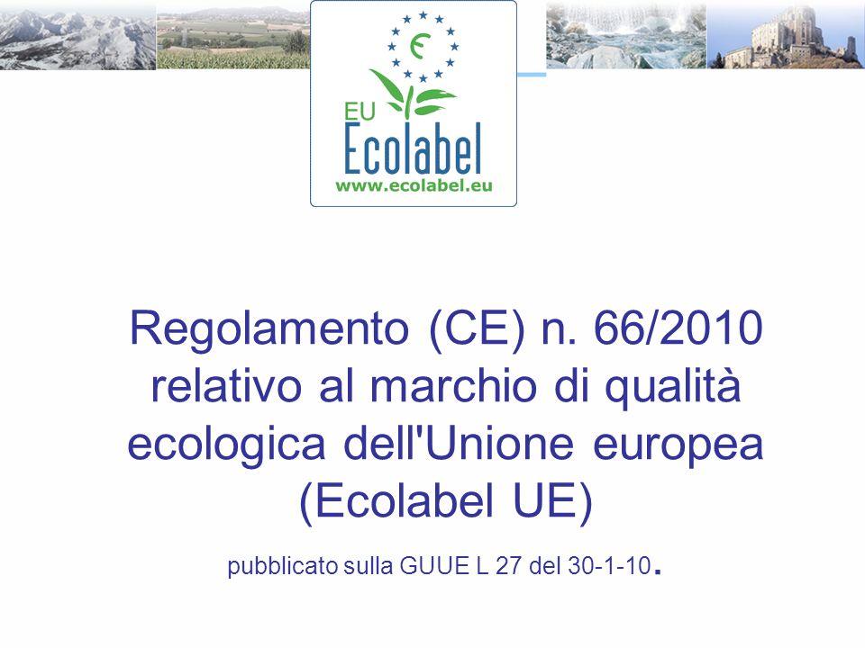 EMAS E ISO 14001