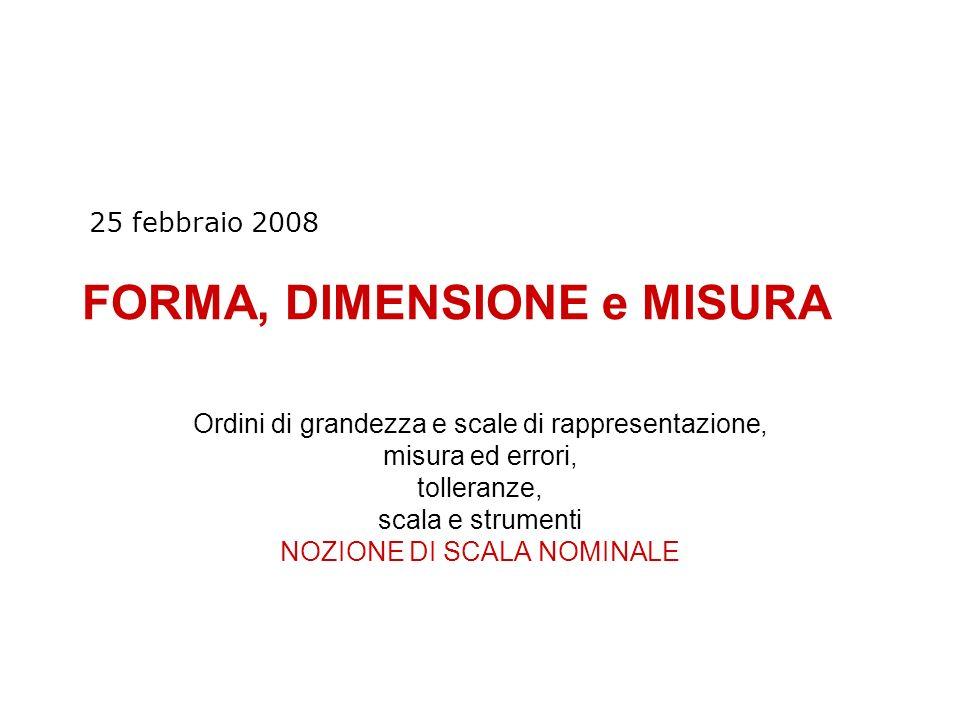 indicazioni bibliografiche generali MANUALI -Mario DOCCI, Diego MAESTRI, Manuale di rilevamento architettonico e urbano, Roma, Laterza 1994.