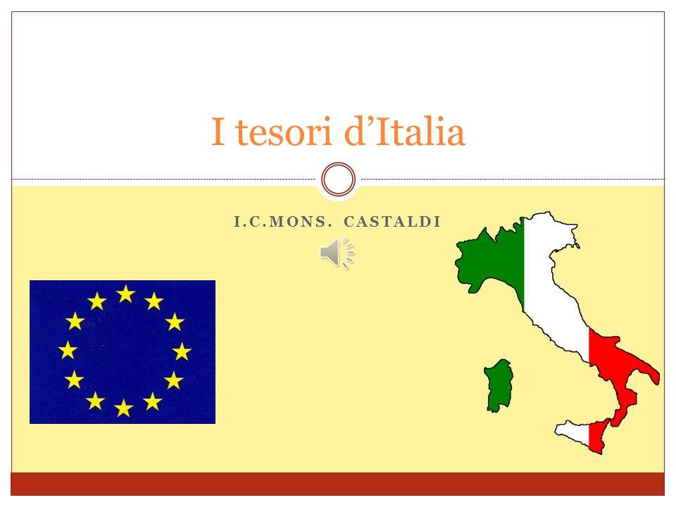 Valle dAosta Fromadzo DOP Mocetta di Camoscio Reblec La fontina Prosciutti di Bosses Fèta du teteun Seras, Salignoùn