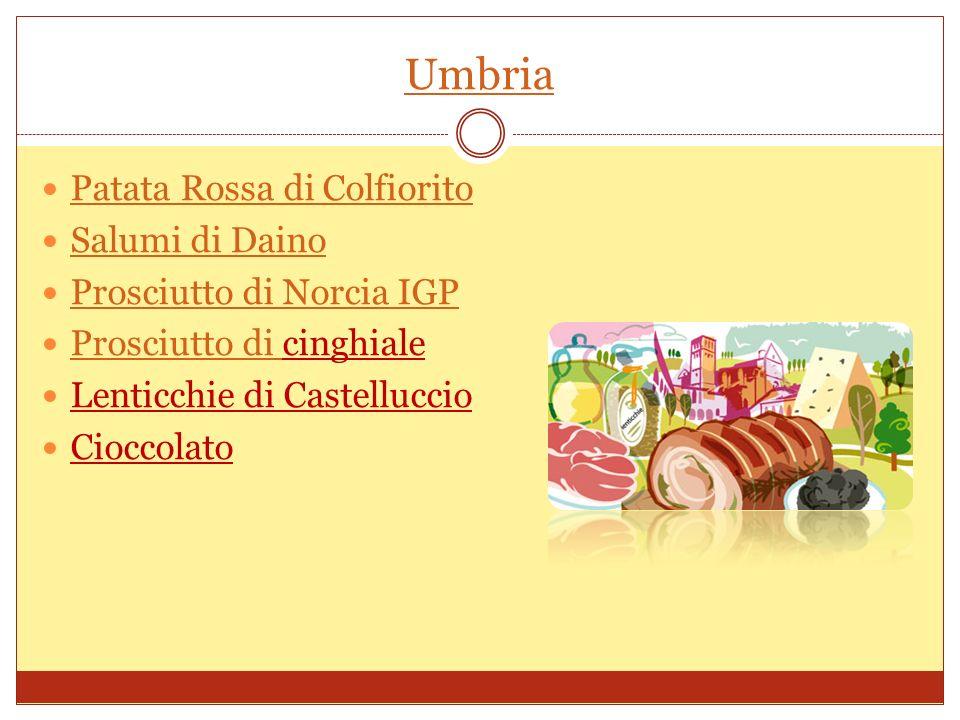 Marche Ciauscolo, Ciavuscolo, Ciabuscolo o Ciabbuscolo Formaggio Vissano Fave di Ostra Norcini