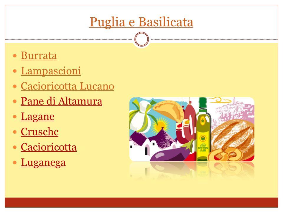 Lazio Abbacchio Romano IGP Carciofo Romanesco IGP Marrone Segnino Olio extravergine Salumi di maiale Scammarita Lombo di maiale conciato