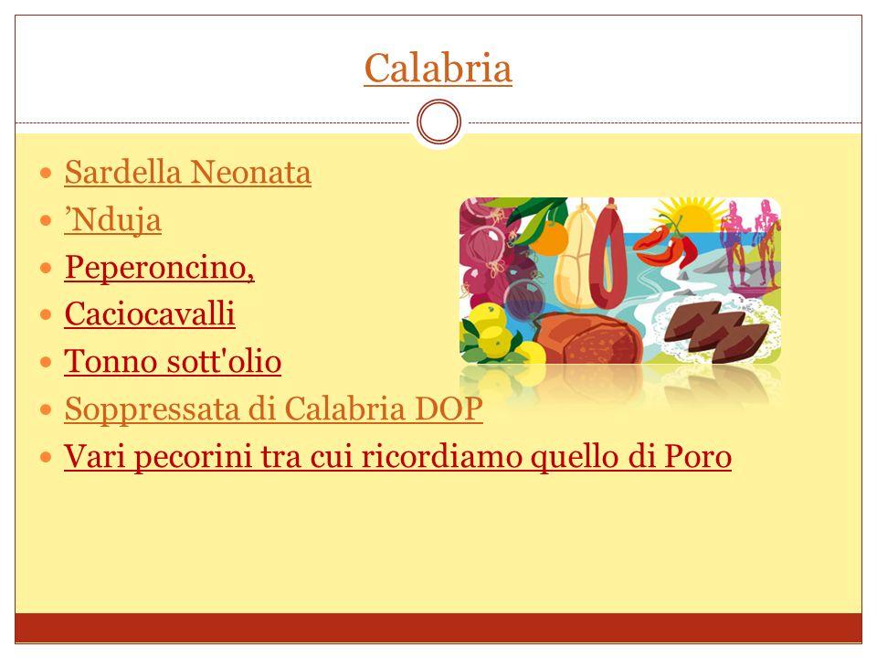 Sicilia Pistacchio di Bronte Finocchio Selvatico Pomodoro di Pachino IGP Piacentinu Agrumi Zucchero, cannella zafferano, riso Cannoli, cassate, pignoccata, biancomangiare Gelo di melone