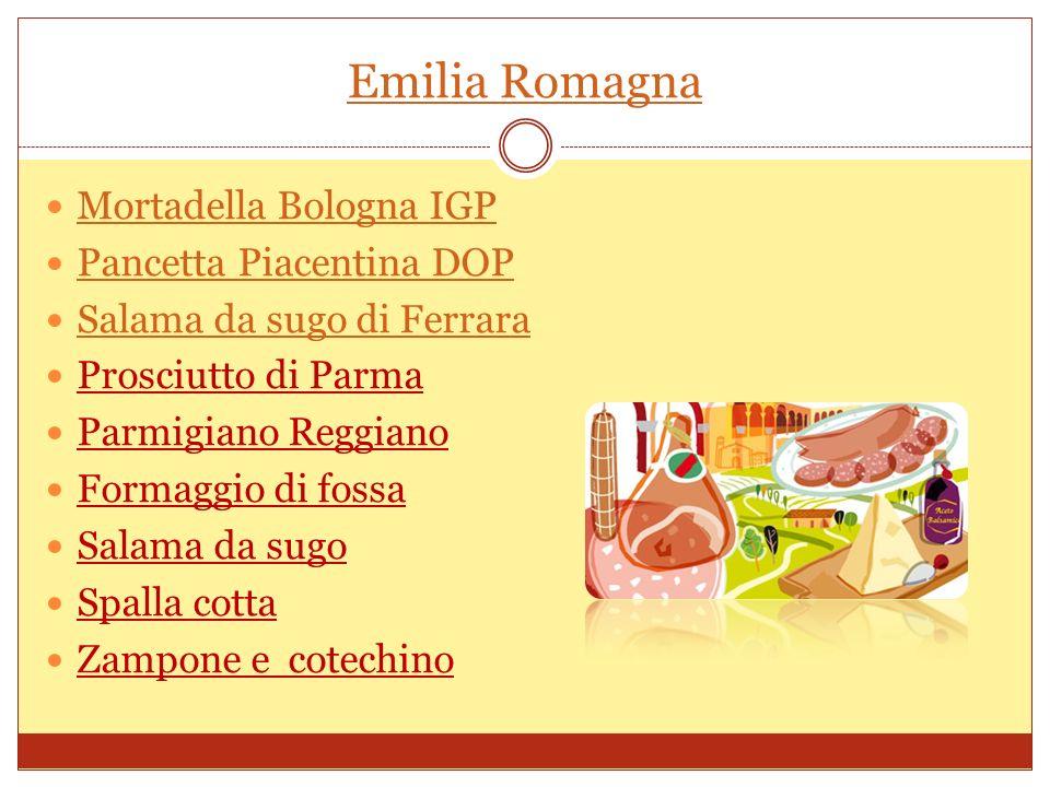 toscana Carne di Suino Cinta Senese Fagiolo Zolfino di Pratomagno Carne di Suino Cinta Senese Castagnaccio Ciacci castagne del Mugello Finocchiona