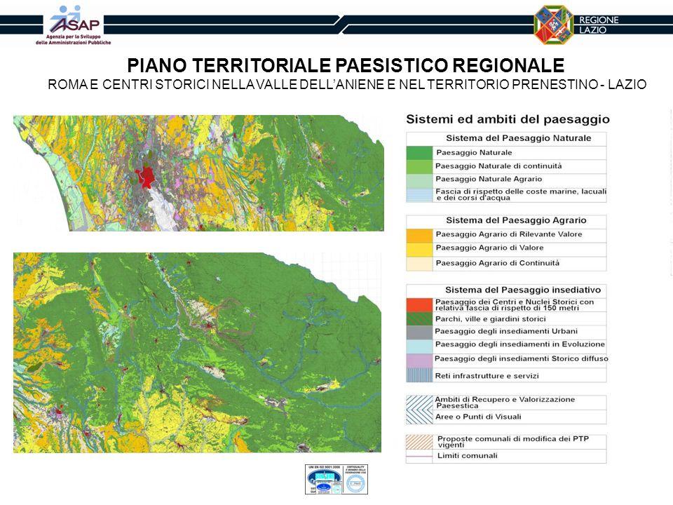 Presentazione Area Tecnico-Specialistica TS-10-A021 Codice dei ...