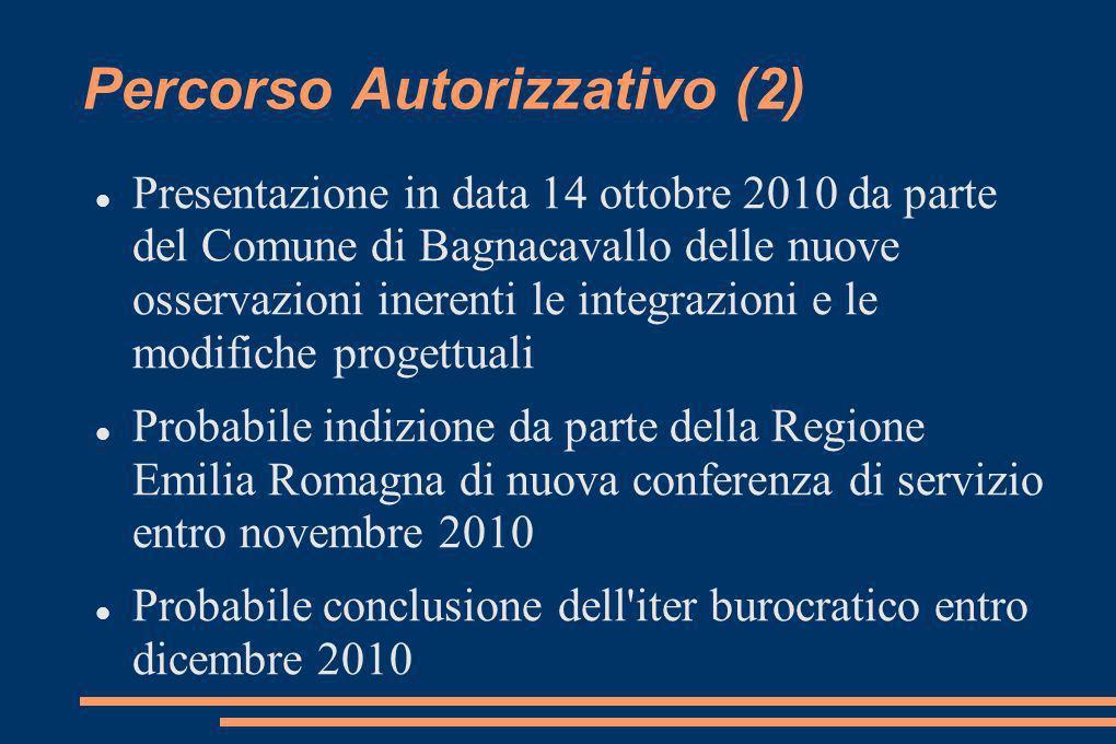 Alimentazione della centrale (1) Il contratto quadro stipulato fra le organizzazioni Coldiretti, Consorzi Agrari dItalia e S.E.C.I.