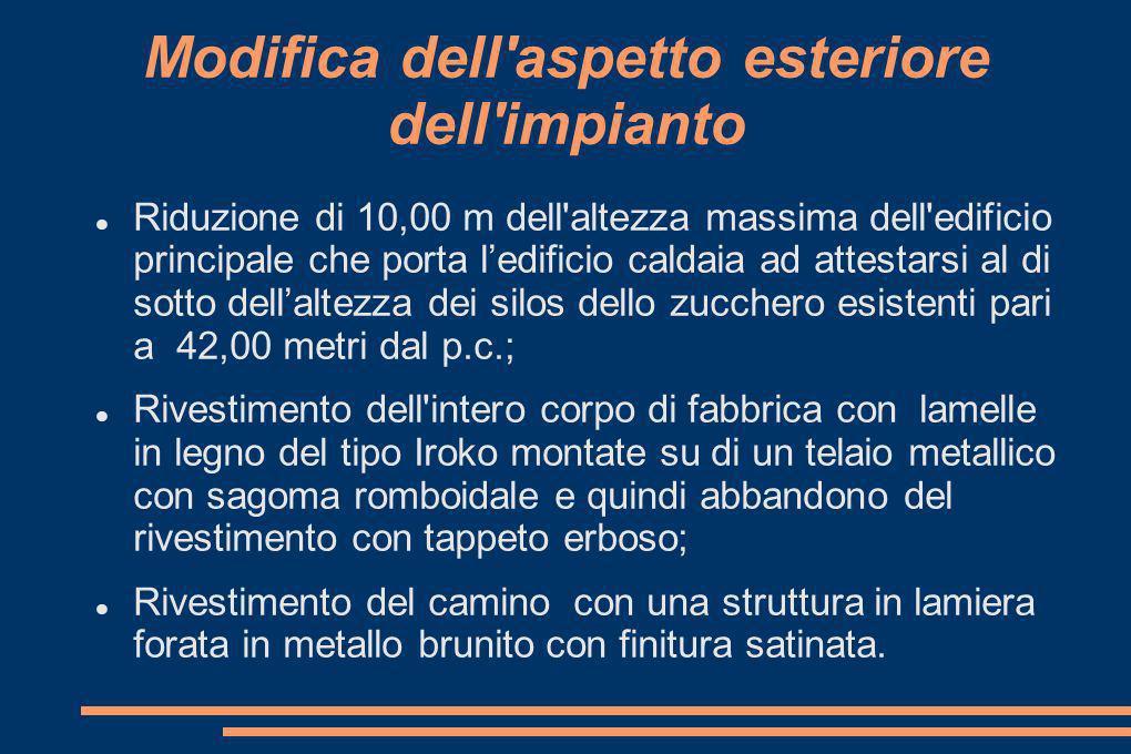 Attività di caratterizzazione ambientale preventiva svolta nel territorio di Boncellino negli anni 2009-2010 E necessario sapere e quantificare ossia misurare PRIMA dell avvio della centrale lo stato ambientale in cui NOI oggi viviamo a Boncellino.