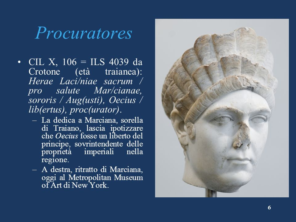 57 La pressa della profumeria di Via degli Augustali a Pompei
