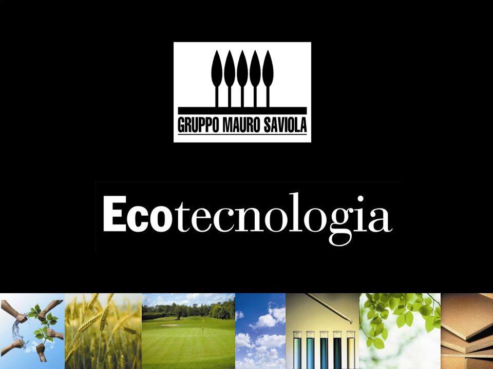 IL CONSOZIO PANNELLO ECOLOGICO Il Consorzio Pannello Ecologico dedica particolare interesse anche ai comuni, sostenendo con apposite iniziative la loro scelta di salvaguardia ambientale.