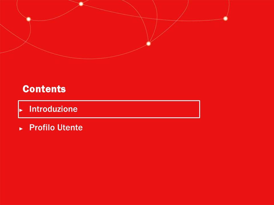 Gruppo Telecom Italia Nuvola It Data Space Profilo Utente – 8 – Accesso da Mobile (2) 5)Cliccando su «Impostazioni» viene visualizzata la lista delle opzioni che consentono di scegliere la cartella locale dello smartphone in cui scaricare i file, ed altre opzioni, tra cui labilitazione alla sincronizzazione; 6)Tra le ulteriori opzioni va selezionata quella per laccettazione dei ceritificati per un corretto funzionamento dellApp; 7)Cliccando sullistanza configurata (Nome Server) si accede allo spazio storage remoto visualizzando lelenco delle cartelle disponibili; 8)Cliccando su ciascuna delle cartelle si può accedervi e visualizzare i file in esse contenuti; per la visualizzazione o lediting* dei file è necessario che sia installato sullo smartphone il sw appropriato (ad es.