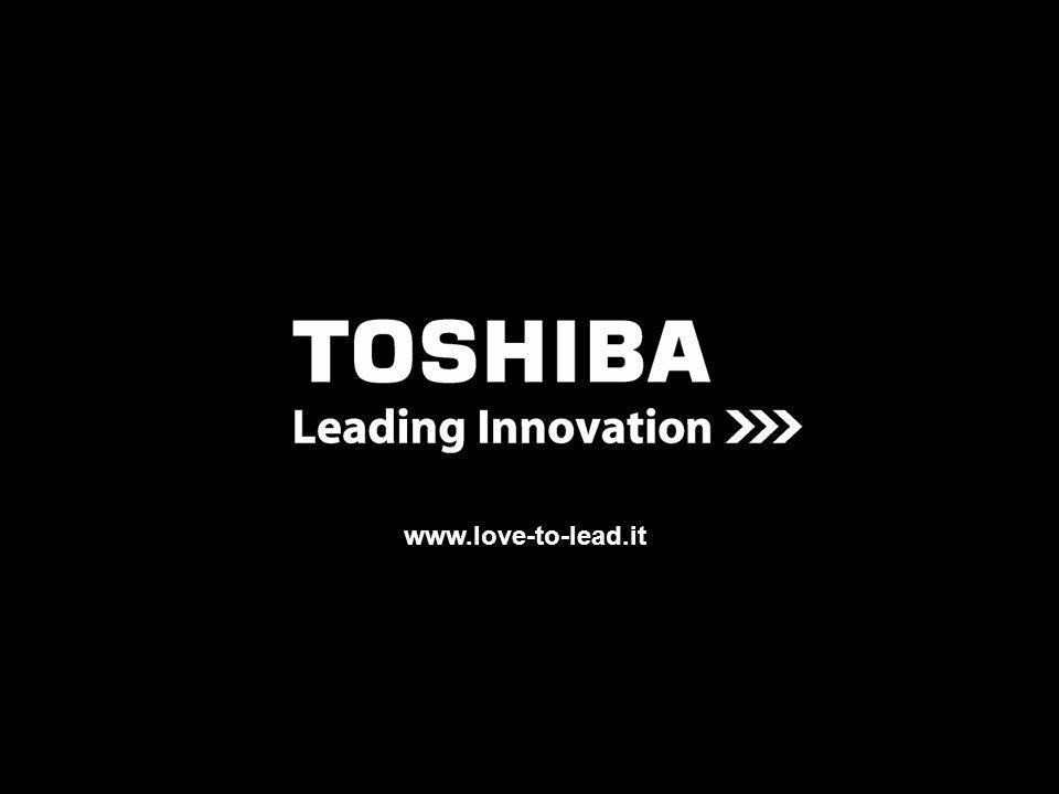 www.love-to-lead.it