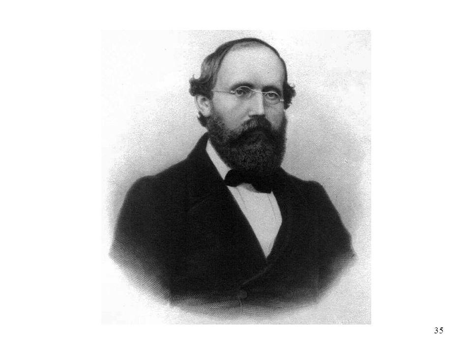 35 Bernhard Riemann