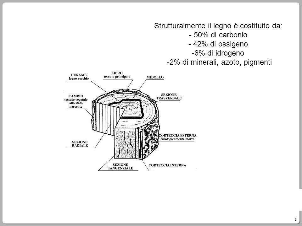 19 Giampietro Paci, Fare Tecnologia Lavorazione dei pezzi Piallatrice a filo: il pezzo grezzo viene scavato dallutensile che è un cilindro con quattro coltelli.