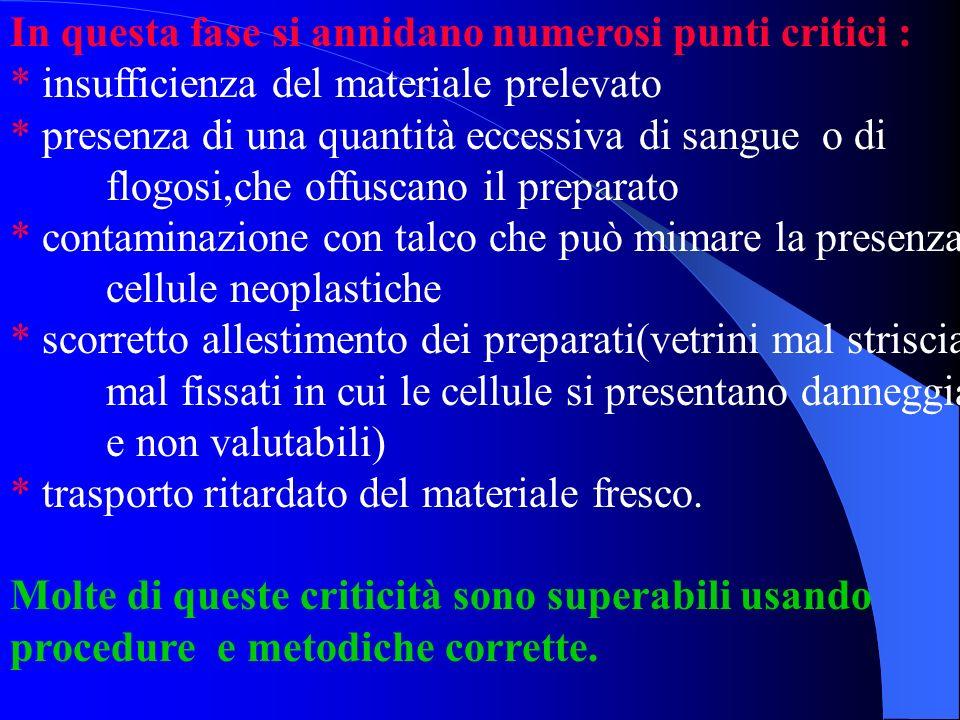 ESONE 19 WT Dott.ssa Francesca Castiglione