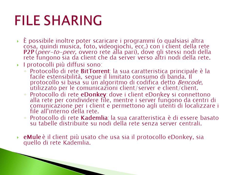 Eseguire la Verifica guidata compatibilità programmi 1.