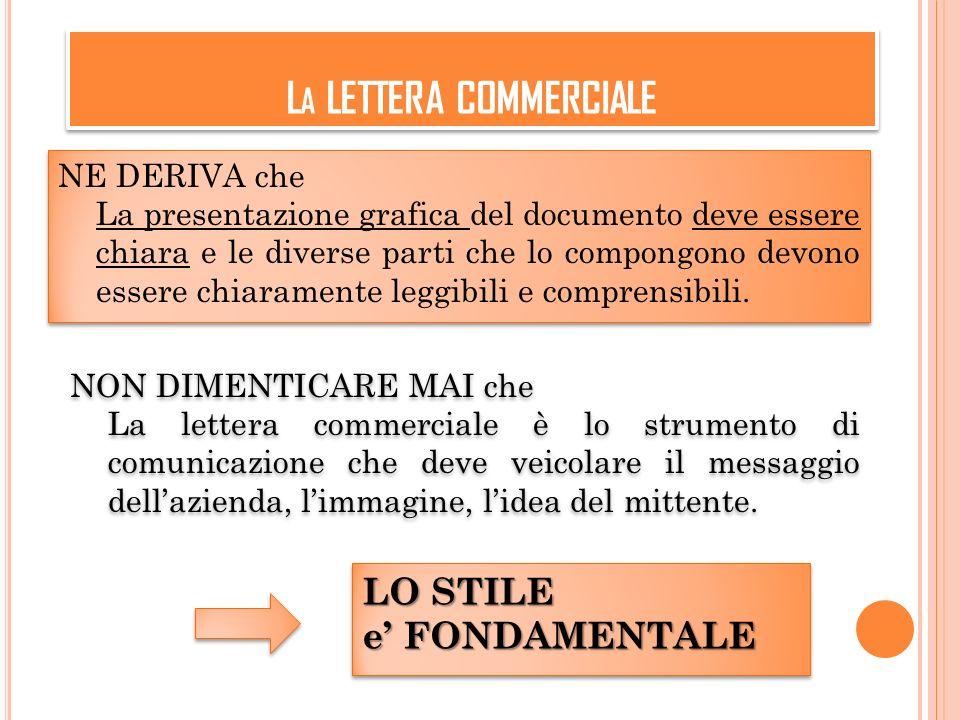 La Sigla è labbreviazione formata dalle lettere iniziali di un gruppo di parole, si usa sia nella lingua scritta che in quella parlata.