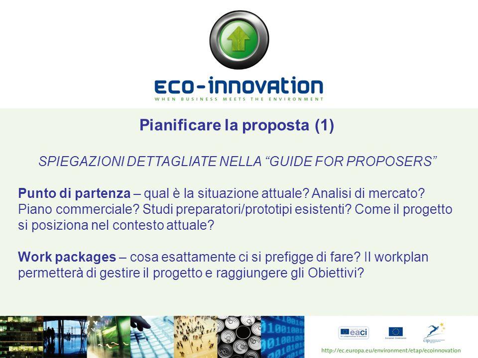 Best Practice: Il Progetto PROWASTE Titolo: Efficient utilization of Plastic Waste through Product Design and Process Innovation Acronimo: PROWASTE Coordinatore: Consorzio CETMA Budget: 1.566.000 Programma: CIP Eco-Innovazione Durata: 36 mesi (01/07/2010 – 30/06/2013)