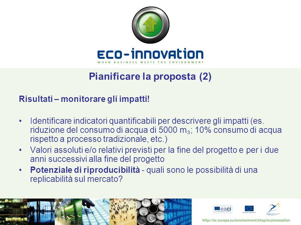 Best Practice: Il Progetto PROWASTE Partners: CETMA - ITALIA OGLE SRL – ITALIA MASMEC SPA – ITALIA UNIVERSITY OF SALENTO – ITALIA INDUSTRIA SEVILLANA RECICLAJE DE PLASTICOS – SPAGNA SOLTECO MADERA PLASTICA – SPAGNA CICLOPLAST – SPAGNA