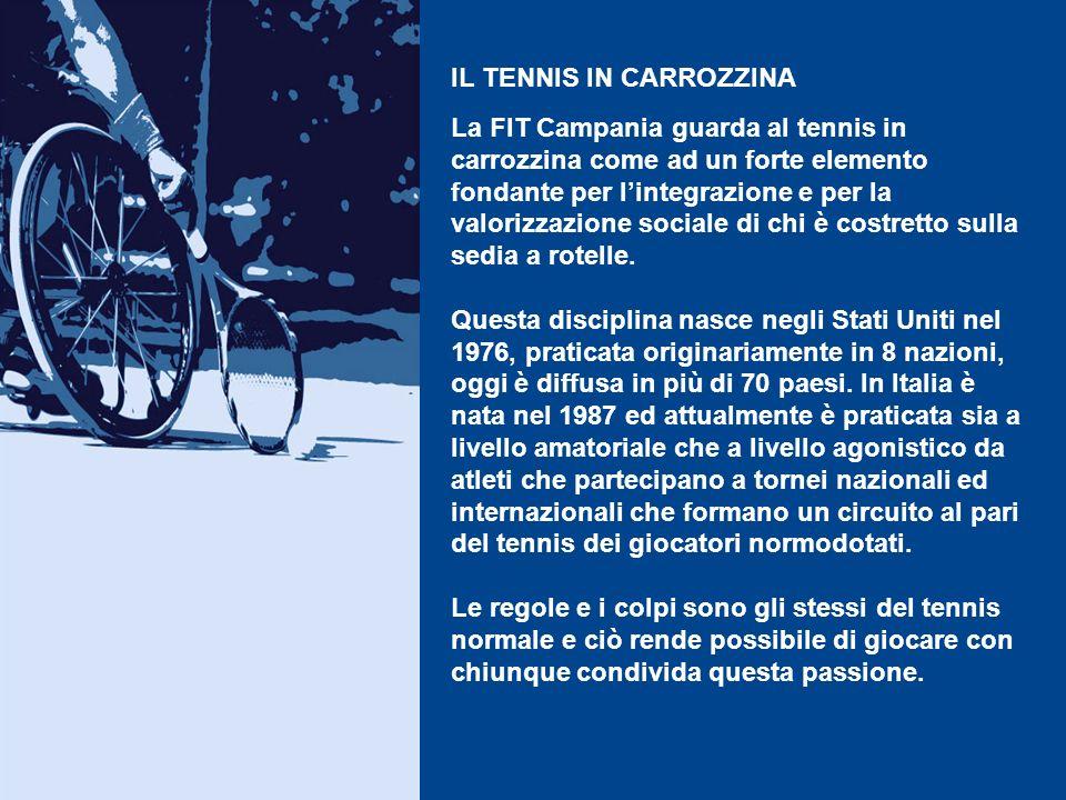I Campionati italiani assoluti si collocano nel panorama sportivo cittadino e regionale come un appuntamento di prestigio e di sensibilizzazione, capa
